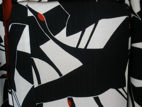 P5020976